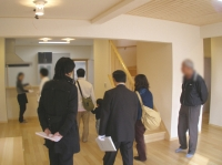横浜市港南区 オープンハウス (1).JPG