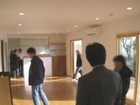 オープンハウス 等々力の家 (3).JPG