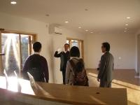 オープンハウス 等々力の家 (4).JPG