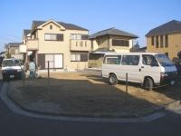 岡津町の家.JPG