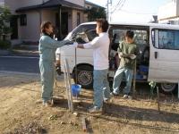 岡津町の家 (3).JPG