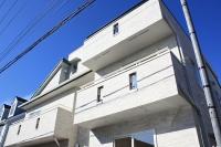葉山町 葉桜の家.jpg