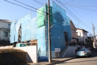施工例 向ヶ丘の家.jpg