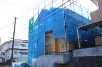 施工例 向ヶ丘の家 (1).jpg