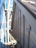 輸入住宅 施工例 高島平の家 (2).JPG