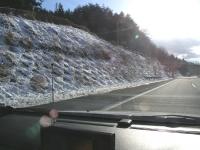 途中は雪景色.JPG