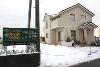 雪の街角モデルハウス (4).JPG
