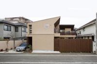 中町の家 施工例.jpg
