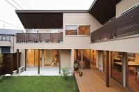 中町の家 施工例 (1).jpg
