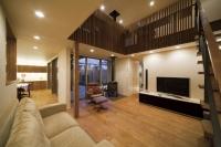 中町の家 施工例 (2).jpg