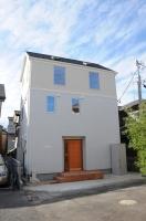 川崎市中原区  木月の家.jpg