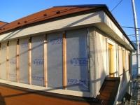 輸入住宅 施工例 名瀬の家 (2).JPG