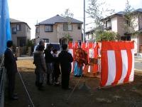 輸入住宅施工例 泉区 岡津町の家.JPG