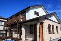 北欧輸入住宅 施工例 山梨県 甲府の家.jpg