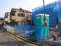 輸入住宅 施工例 泉区岡津町の家.JPG