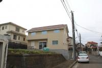 施工例 川崎市高津区 向ヶ丘の家.jpg
