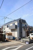 高島平の家.jpg