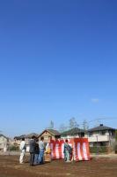 北欧輸入住宅 施工例 千葉ニュータウンの家 (1).jpg