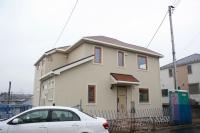 輸入住宅 施工例 名瀬の家 (3).jpg