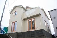 輸入住宅 施工例 名瀬の家 (4).jpg