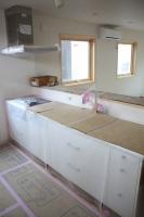 輸入住宅 施工例 名瀬の家 (5).jpg