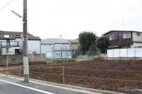 建築家と建てる家施工例 世田谷区駒沢の家.jpg