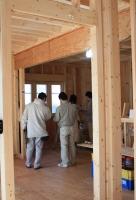 輸入住宅 施工例 藤沢市辻堂の家 (2).jpg