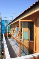 輸入住宅 施工例 藤沢市辻堂の家 (3).jpg