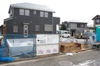 北欧輸入住宅 施工例 横浜市泉区.jpg