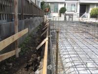品川区 輸入住宅 施工例 (3).JPG