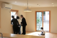 オープンハウス (3).jpg