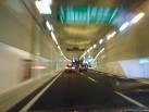 山手トンネル開通.jpg