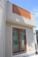 北欧輸入住宅 名瀬の家 (2).jpg