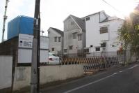 輸入住宅 施工例 旗の台の家.jpg