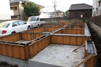 輸入住宅 施工例 旗の台の家 (1).jpg