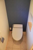 トイレ 施工事例 ウェルダンノーブルハウス (1).jpg