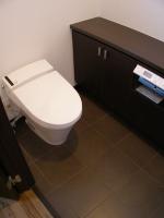 トイレ 施工事例 ウェルダンノーブルハウス (2).JPG