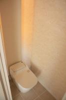トイレ 施工事例 ウェルダンノーブルハウス (5).jpg