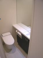 トイレ 施工事例 ウェルダンノーブルハウス (8).JPG