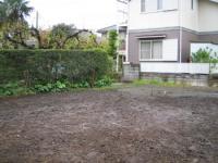 輸入住宅 施工例 中田南の家 (1).jpg