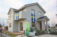 北欧輸入住宅 モデルハウス.jpg