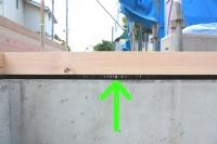 輸入住宅 施工例 中田南の家 (5).JPG
