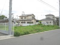 千葉県野田市 地盤調査.JPG