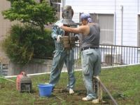 輸入住宅 施工例 希望が丘の家 横浜市旭区 (1).JPG