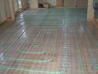 床暖房の配管 (1).JPG