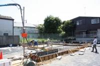 建築家と建てる家 世田谷区 (1).jpg