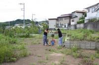 輸入住宅 施工例 鎌倉市 (1).jpg