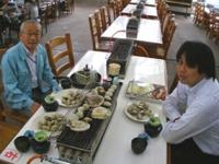 輸入住宅 施工例 千葉県木更津市  ほたる野の家 (5).JPG