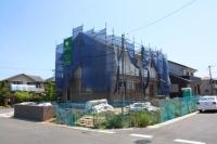 輸入住宅 施工例 千葉ニュータウンの家 (1).jpg