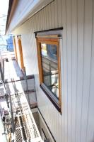 輸入住宅 施工例 千葉ニュータウンの家 (2).jpg
